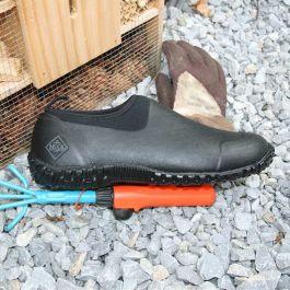 Muck Boots herrestøvle Muckster II