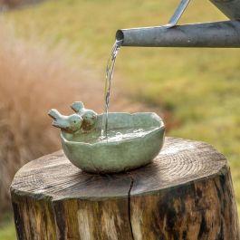 Vandskål Idro