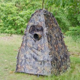 Fugleskjul Double Altitude Hide