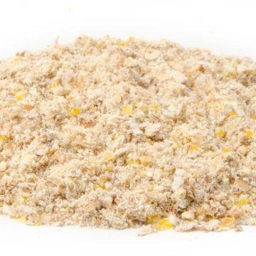 Melormefoder
