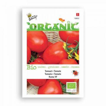 Buzzy® Tomat Roma