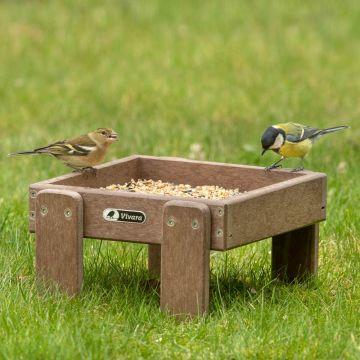 Fågelbord Levanne