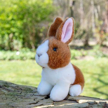 Kanin bamse
