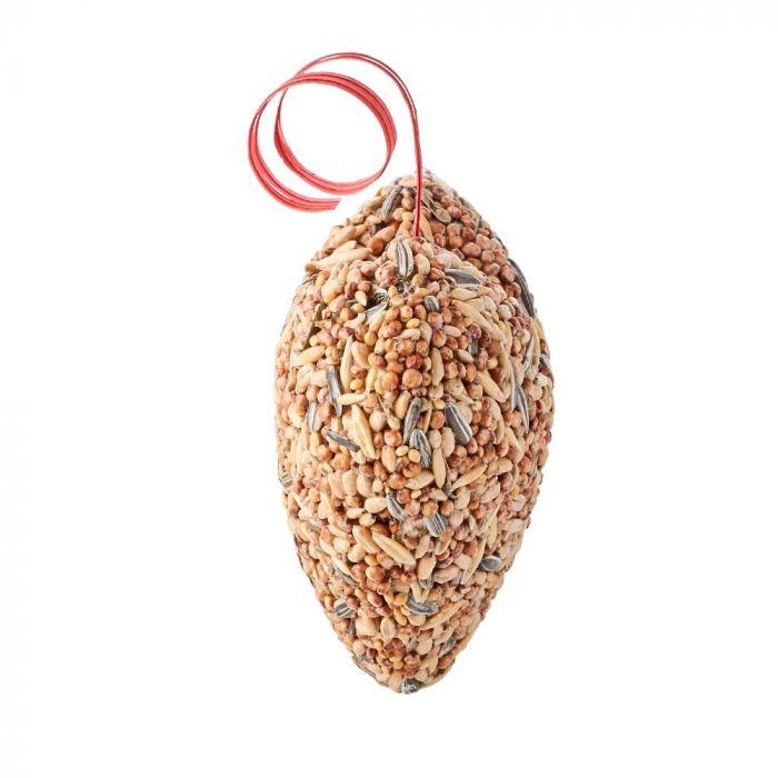 Frøhjerte 140 g