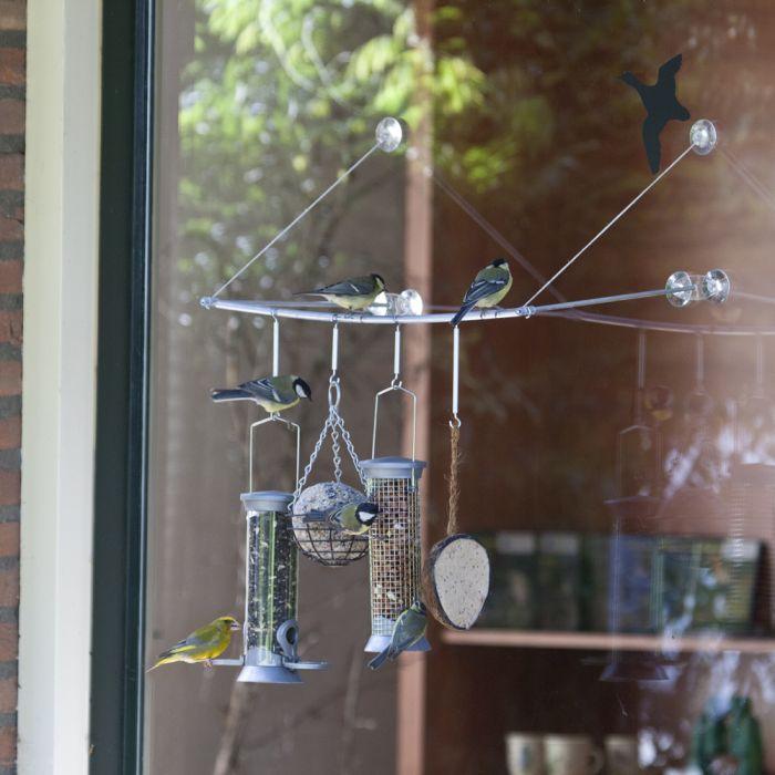 BirdSwing Restaurang