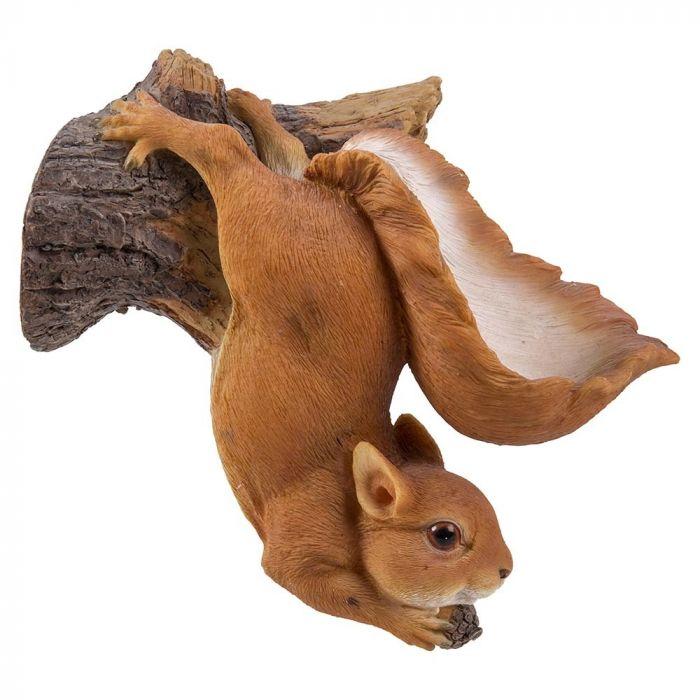 Egern (hængende)