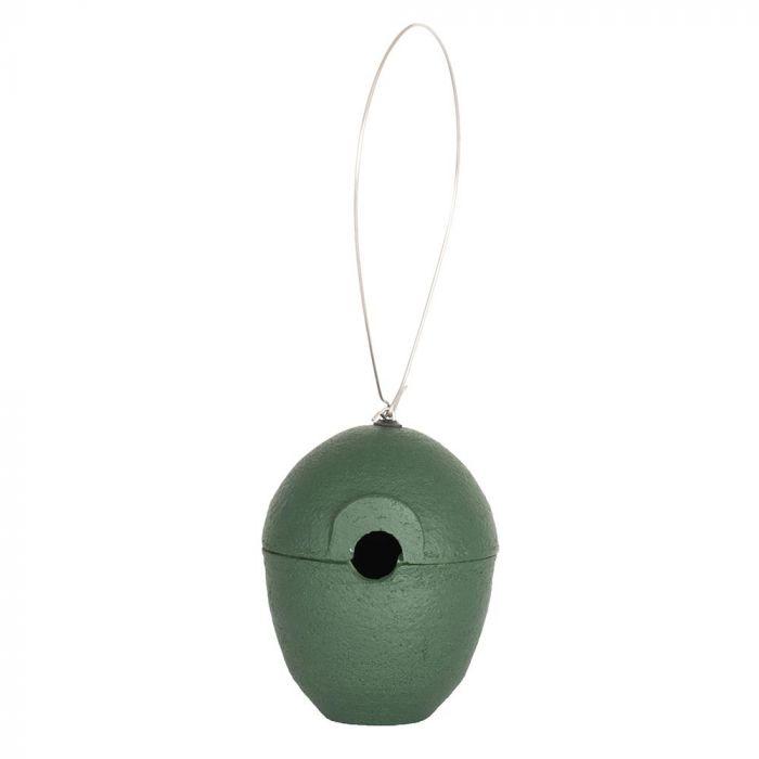 Redekasse Malaga WoodStone® 32 mm