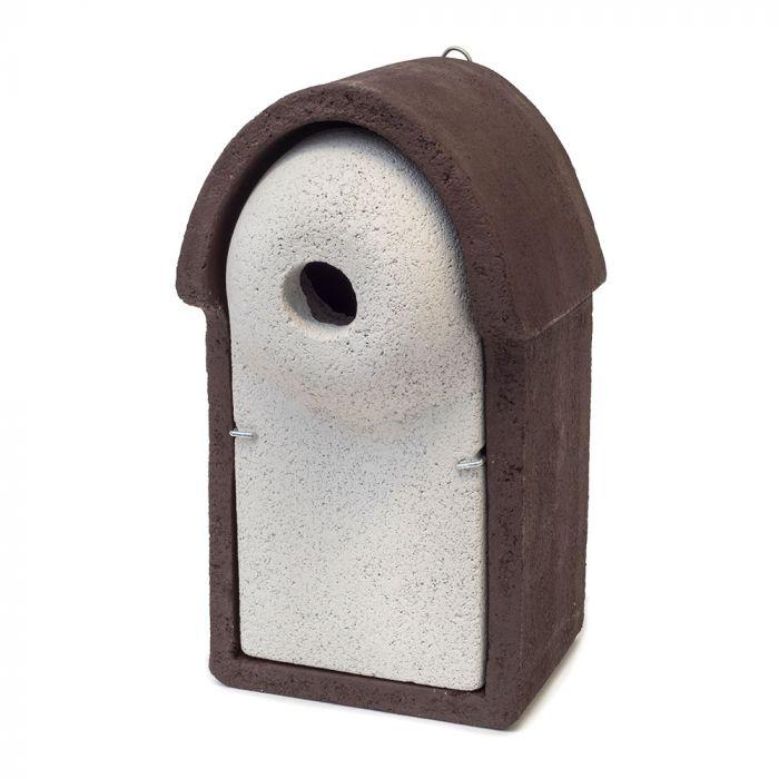 Stærekasse WoodStone® 45 mm