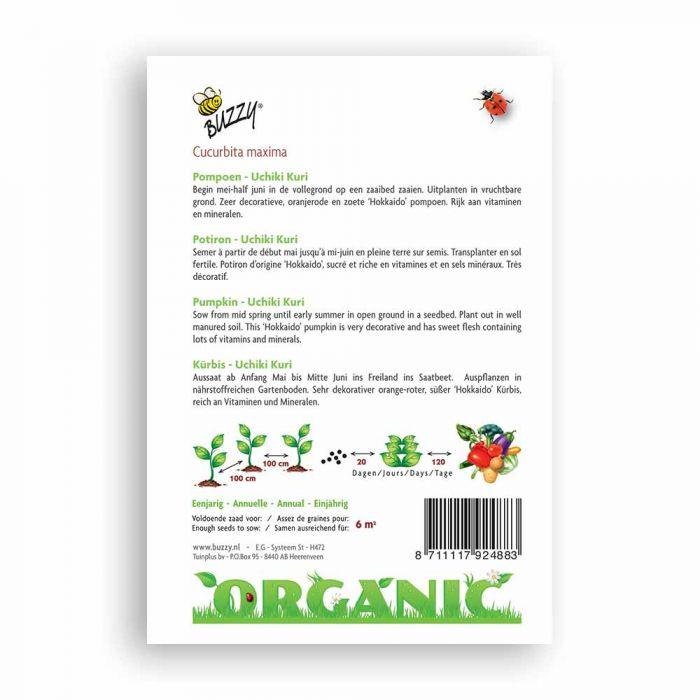 Sallad och Grönsaker
