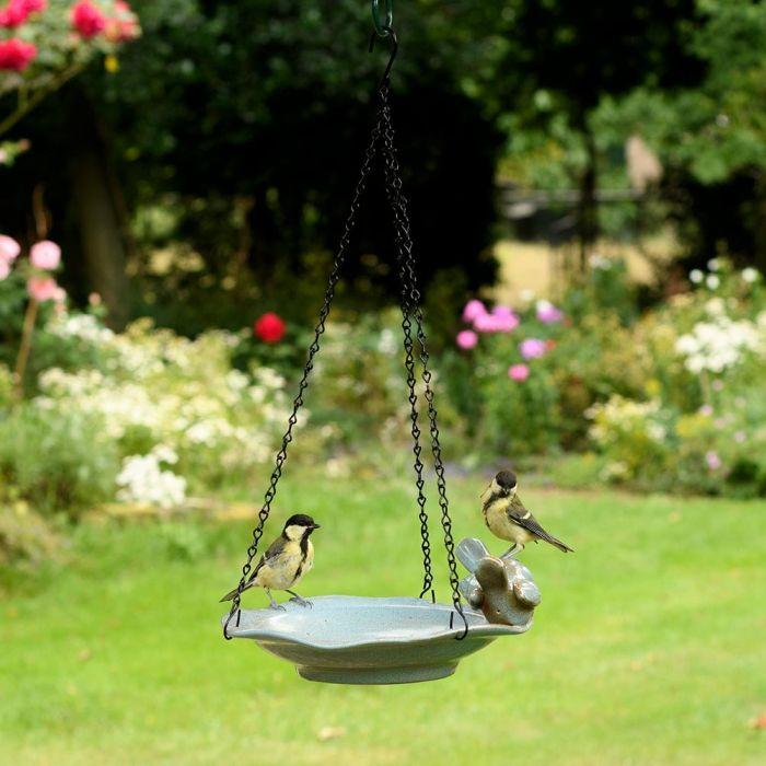 Hængende fuglebad Endine
