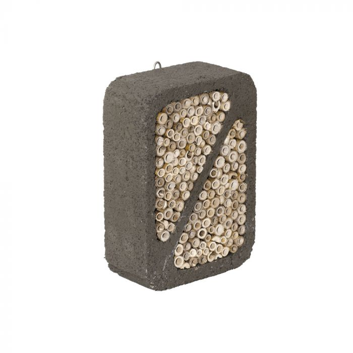 Insektblok WoodStone®
