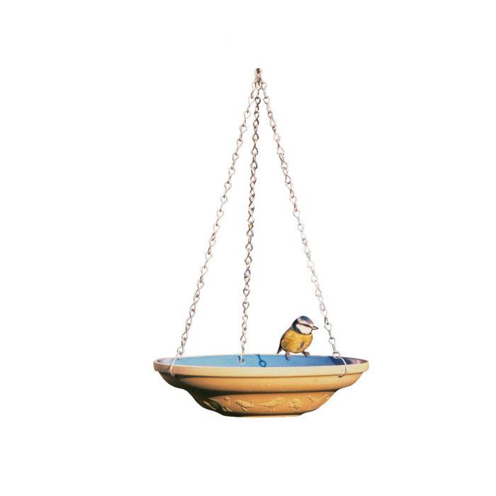 Hængende fuglebad Garcia