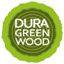 Dura Wood